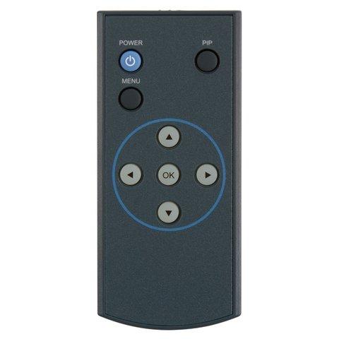 Видеоинтерфейс для Hyundai Veloster 2011– г.в. Превью 7