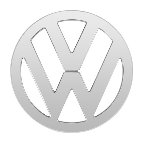 Rear View Camera for Volkswagen Logo Preview 2
