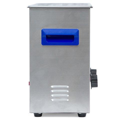 Ультразвуковая ванна Jeken (Codyson) PS-30 (6.5 л) Превью 3