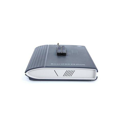Універcальний USB програматор ZLG SmartPRO X8-PLUS Прев'ю 1