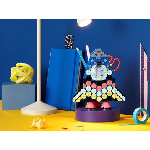 Конструктор LEGO DOTs Підставка для олівців 41936 Прев'ю 9