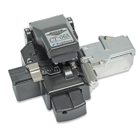 """Fusion Splicer Fujikura 80S+ """"Kit-A"""" Standard Preview 6"""